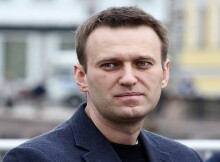 навальный.dcrFk