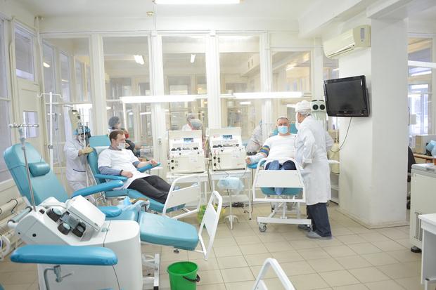 станция_переливания_крови.NNM6j
