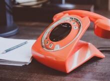 телефония.pTgsn
