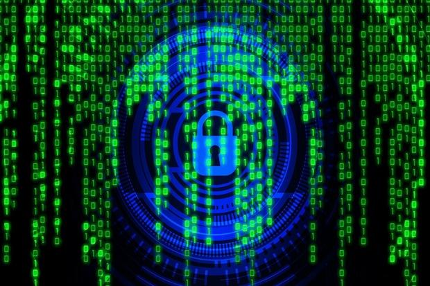 cyber-security-3400555_1920.EFswd