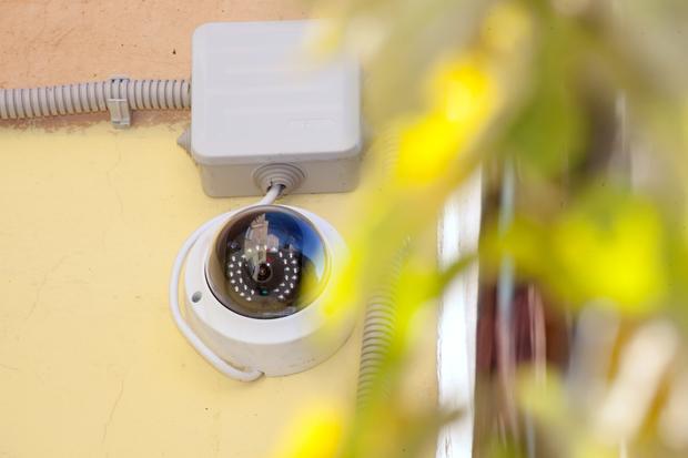 камера.4Zhf1