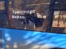 разбитое_окно.1DOX2