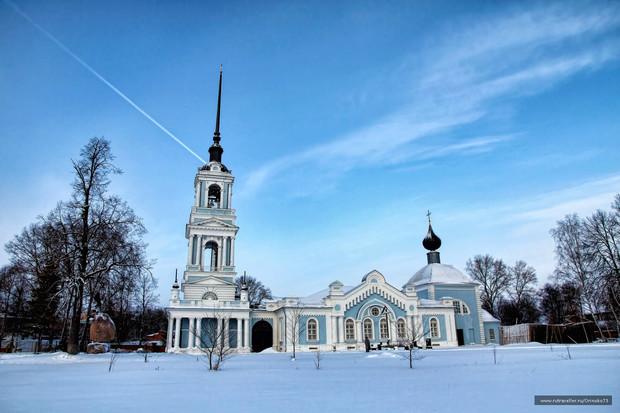 церковь.vK3fS