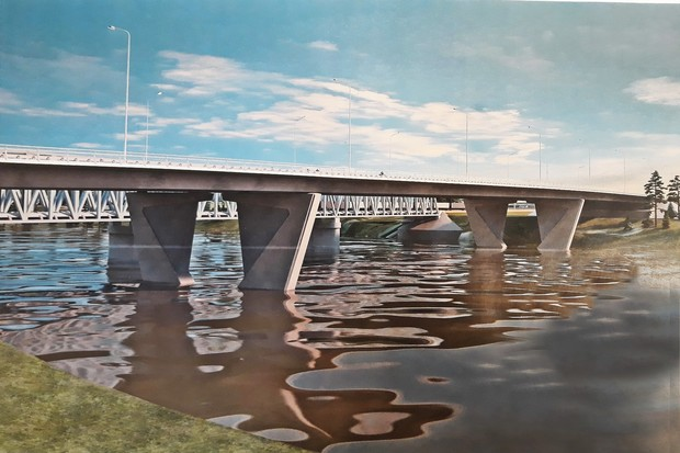 западный_мост.8OWFp