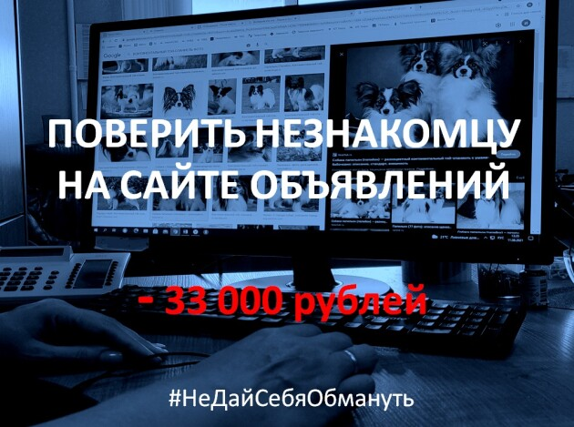 Obman_na_avito_-33_000
