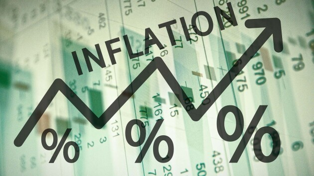 main-inflation-graph