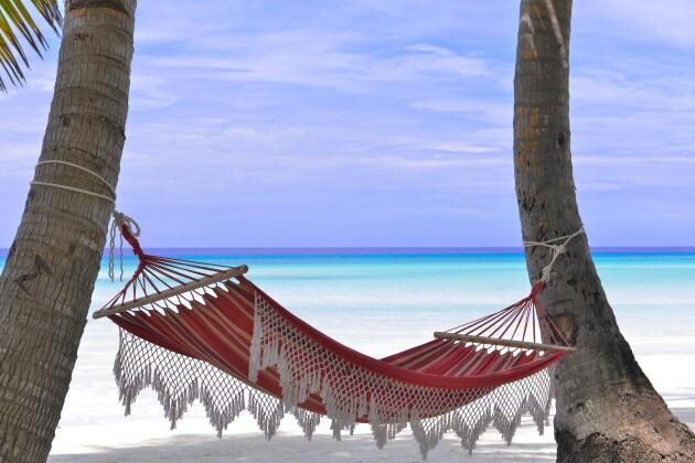 pexels-asad-photo-maldives-1450372