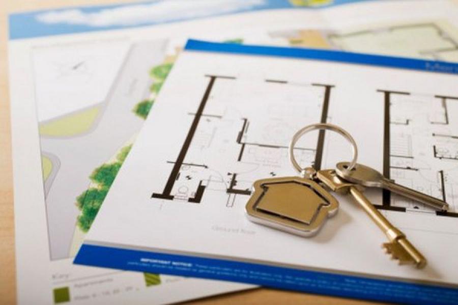 ВС РФ обратил внимание на споры о получении жилищных сертификатов теми, кто лишился жилья из-за чрезвычайной ситуации.